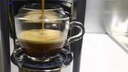 MACCHINE CAFFE' E MACCHINE SOLUBILI